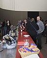 Wikimedia Conference 2011 (DerHexer) 2011-03-25 007.jpg
