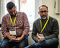 Wikimedia Conference 2016 – Saturday – 89.jpg