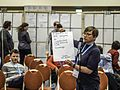Wikimedia Conference 2017 – 47.jpg