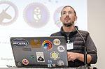 Wikimedia Diversity Conference 2013 25.jpg
