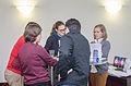Wikimedia Diversity Conference 2013 82.jpg