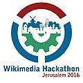 Wikimedia Hackathon Jerusalem 2016.jpg