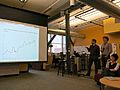 Wikimedia November Metrics Meeting Photo 02.jpg