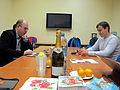 Wikimedia Russia meeting (2014-12-17) 28.JPG