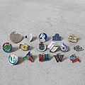 Wikimedia project lapel pins.jpg