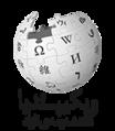 Wikipedia-logo-luz.png