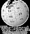 Wikipedia-logo-se.png