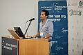Wikipedia Academy Israel 2013 (60).JPG