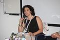 Wikipedia Academy Israel 2013 (92).JPG