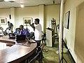 Wikipedia Commons Orientation Workshop with Framebondi - Kolkata 2017-08-26 1967 LR.JPG