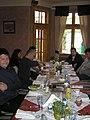 Wikipedia Meeting in Sofia 19.04.2008 02.jpg