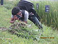 Wikipedia photowalk, rajshahi (5).JPG