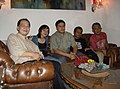 Wikipediansonthecouch-23-2-2007.jpg