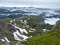 Wild Alpener Salzatal, 2012, 021.JPG