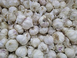 Wild HIll Garlic of Tamilnadu.jpg