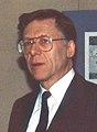 WilfriedBrauer20-01-1995.jpg