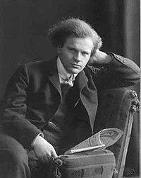 Wilhelm Backhaus um 1920.jpg