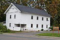 Willakenzie Grange Hall (Eugene, Oregon).jpg