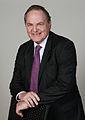 William-(The-Earl-of)-Dartmouth -United-Kingdom-MIP-Europaparlamentby-Leila-Paul-3.jpg