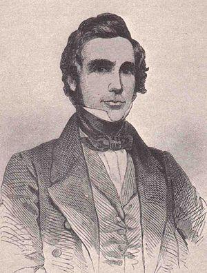 William Lovett - William Lovett.