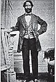 William Donnegan.jpg