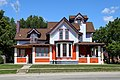 William H and Sabrina Watson House Lapeer Michigan 2019-2481.jpg