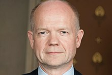 William Hague, First Secretary of State.jpg