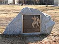 William Lord memorial - Lawrence, MA - DSC03579.JPG