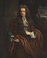 William Monson, 4th Bt (circa 1653-1727), by John Riley.jpg