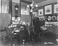 William Pinkerton office.jpg