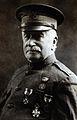 William Williams Keen. Photograph, 1917. Wellcome V0028728.jpg