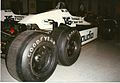 Williams FW08B rear.jpg