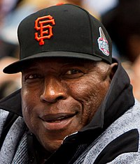 Willie McCovey 2012 (cropped).jpg