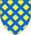 WilloughbyArms (Ancient).png