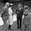 Willy Brandt mit Curd Jürgens, Simone Jürgens und Romy Schneider 1971.jpg