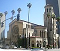 Wilshire Christian Church (Los Angeles, California).JPG