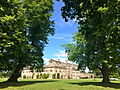Wilton House framed by trees.jpg