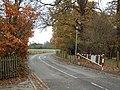 Wilton Park - geograph.org.uk - 87684.jpg