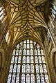Winchester cathedral (9600723203).jpg