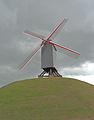 Windmill (HDR) (8280878644).jpg