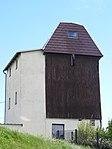 Windmill Pölzig 7.jpg