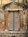 Window - Andul Royal Palace - Howrah 2012-03-25 2828.JPG