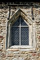Window detail, St Mary's Church - geograph.org.uk - 1431823.jpg