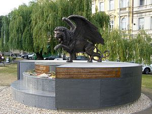 Winged.lion.Prague.2014.right.side.JPG