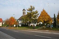 Winkel-Komunuma domo 127.jpg