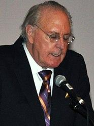 Winston Groom