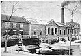 Winter View of the Montreal Water Works.jpg