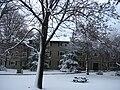 Winter morning US.jpg