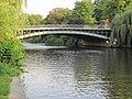 Winterhuder Brücke 1.jpg