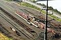 Wired Train Yard, Duluth, MN (206649416).jpg